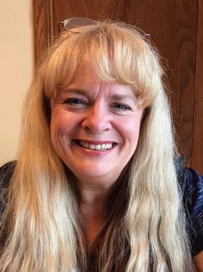 Laura Kinnan
